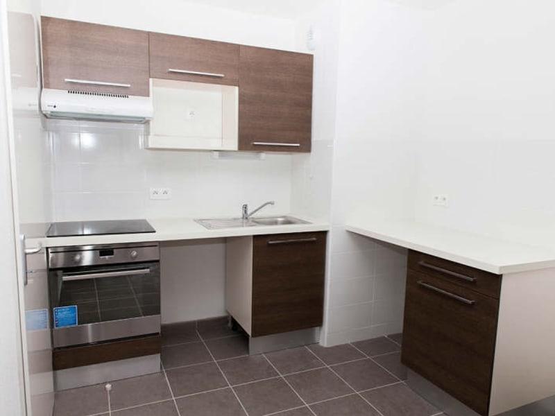 Rental apartment Toulouse 786€ CC - Picture 3