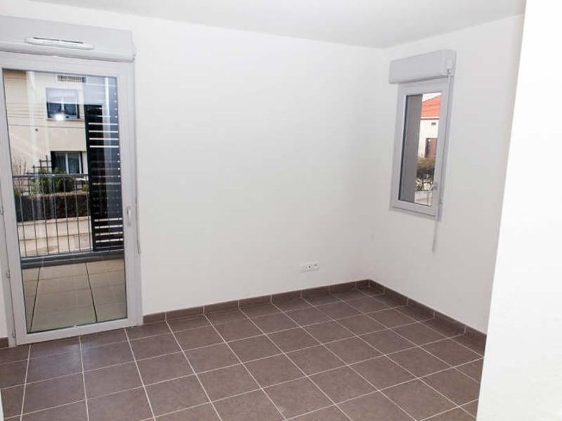 Rental apartment Toulouse 786€ CC - Picture 4