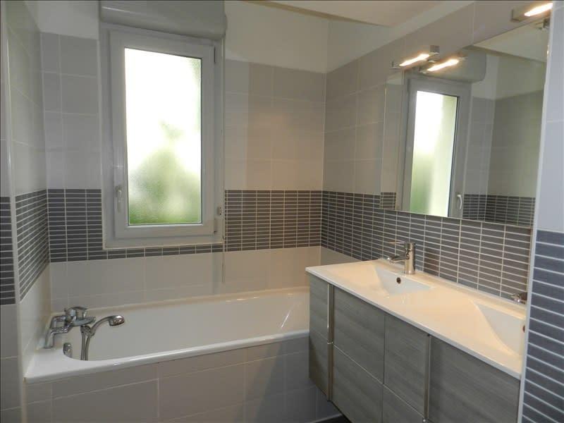 Rental apartment Toulouse 820€ CC - Picture 4