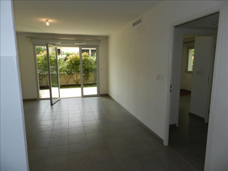 Rental apartment Toulouse 820€ CC - Picture 5