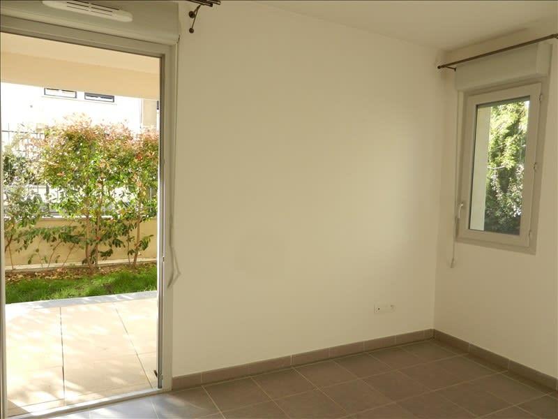 Rental apartment Toulouse 820€ CC - Picture 7