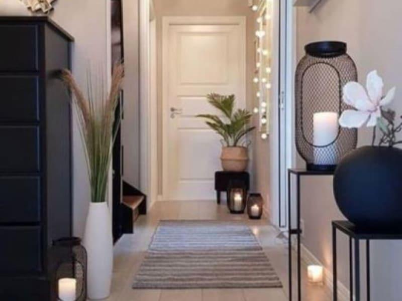 Vente appartement Mulhouse 262000€ - Photo 2