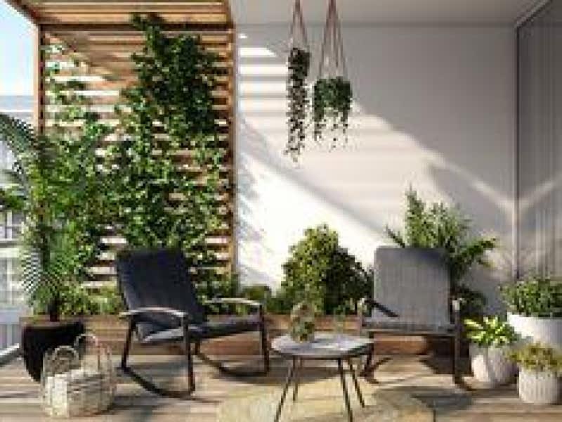 Sale apartment Dorlisheim 219000€ - Picture 3