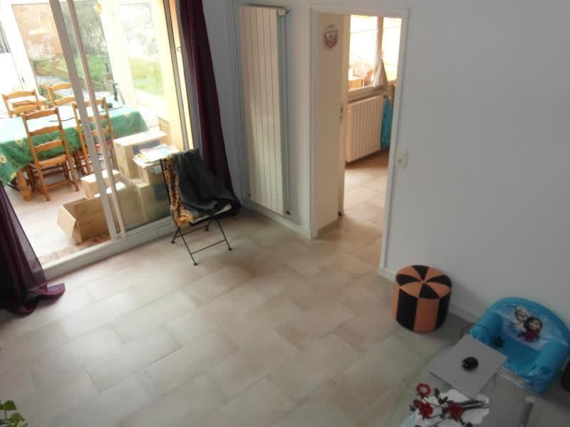 Vente maison / villa Grisy les platres 263000€ - Photo 4
