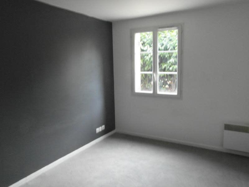 Sale apartment Vaureal 172000€ - Picture 3