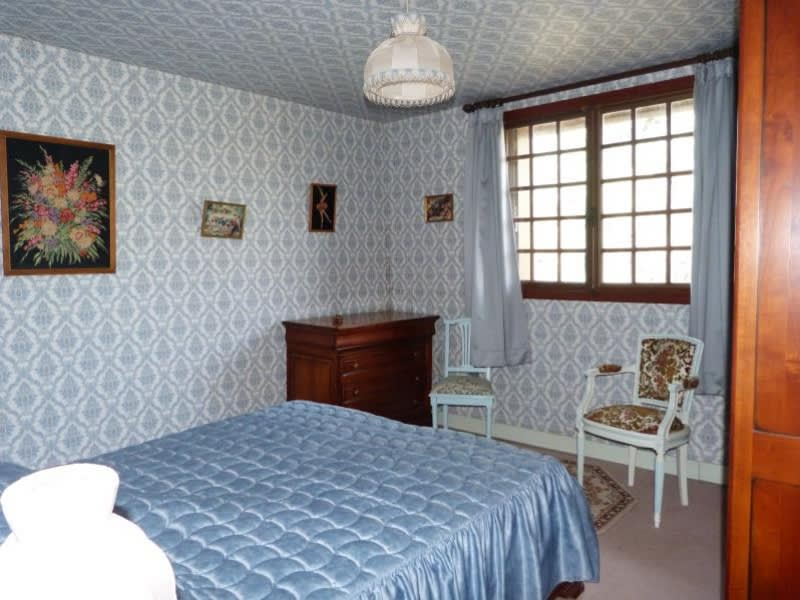 Vente maison / villa Charny oree de puisaye 98300€ - Photo 8