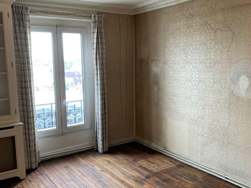 Venta  apartamento Vincennes 785000€ - Fotografía 3