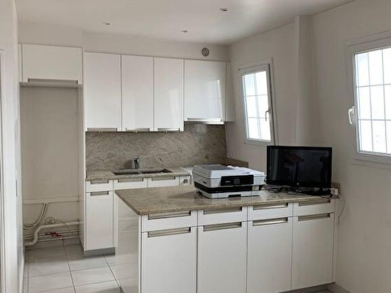 Venta  apartamento Vincennes 785000€ - Fotografía 4