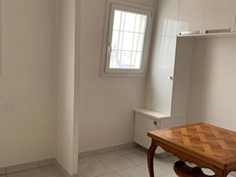 Venta  apartamento Vincennes 785000€ - Fotografía 5