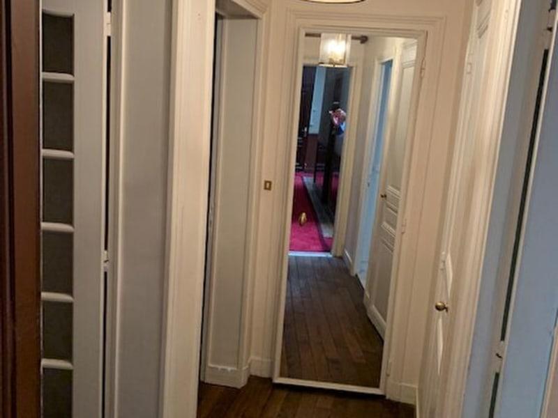 Venta  apartamento Vincennes 785000€ - Fotografía 6