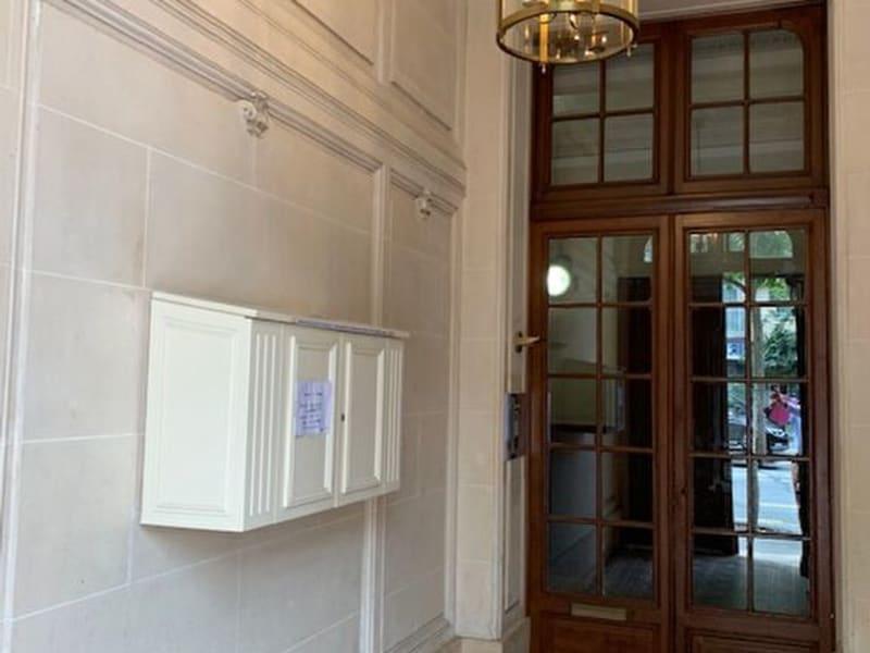 Venta  apartamento Vincennes 785000€ - Fotografía 7