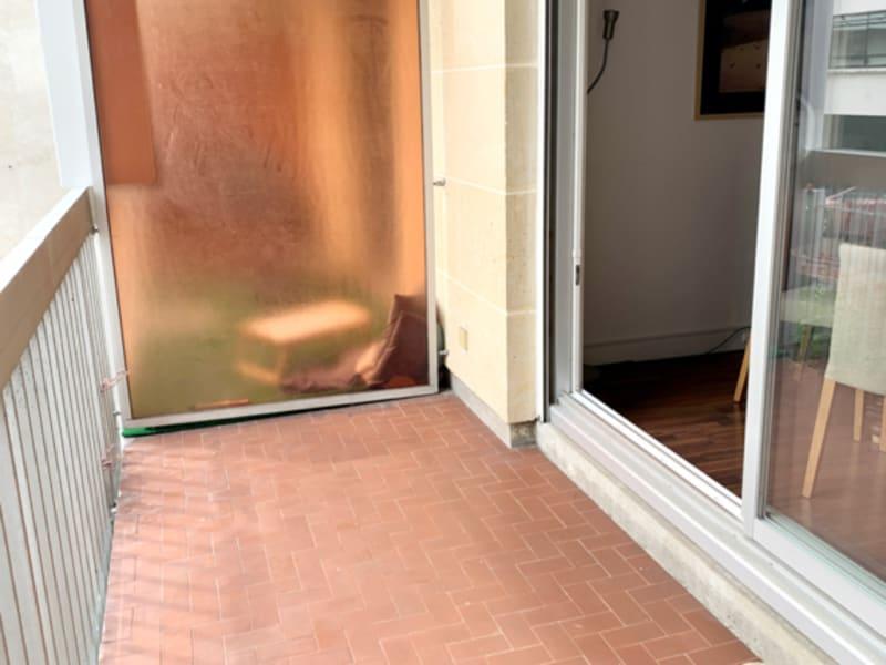 Venta  apartamento Montreuil 550000€ - Fotografía 1
