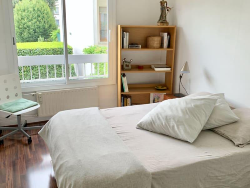 Venta  apartamento Montreuil 550000€ - Fotografía 4