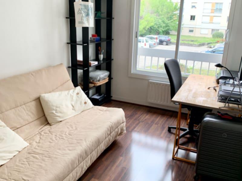 Venta  apartamento Montreuil 550000€ - Fotografía 5