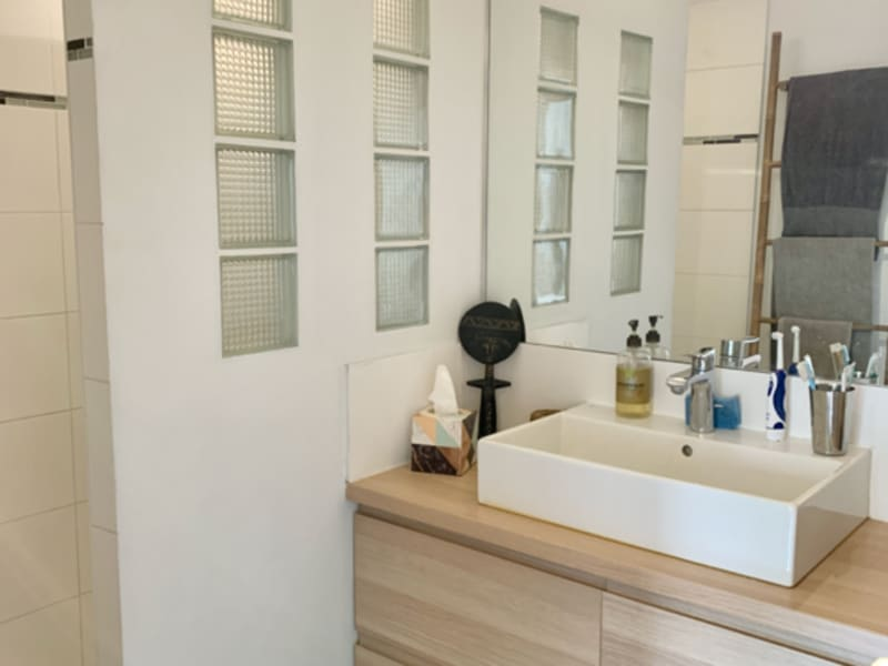 Venta  apartamento Montreuil 550000€ - Fotografía 6