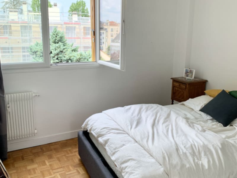 Venta  apartamento Vincennes 465000€ - Fotografía 3