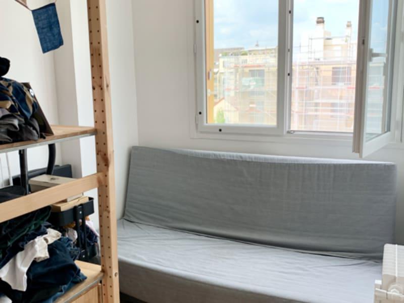 Venta  apartamento Vincennes 465000€ - Fotografía 4