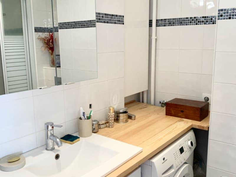 Venta  apartamento Vincennes 465000€ - Fotografía 5