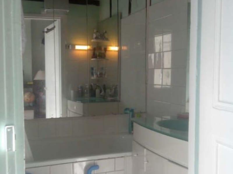 Rental apartment Paris 14ème 750€ CC - Picture 6