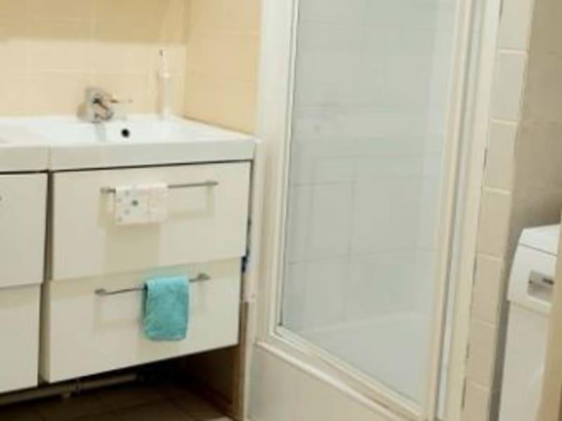 Vente appartement Paris 13ème 759900€ - Photo 6