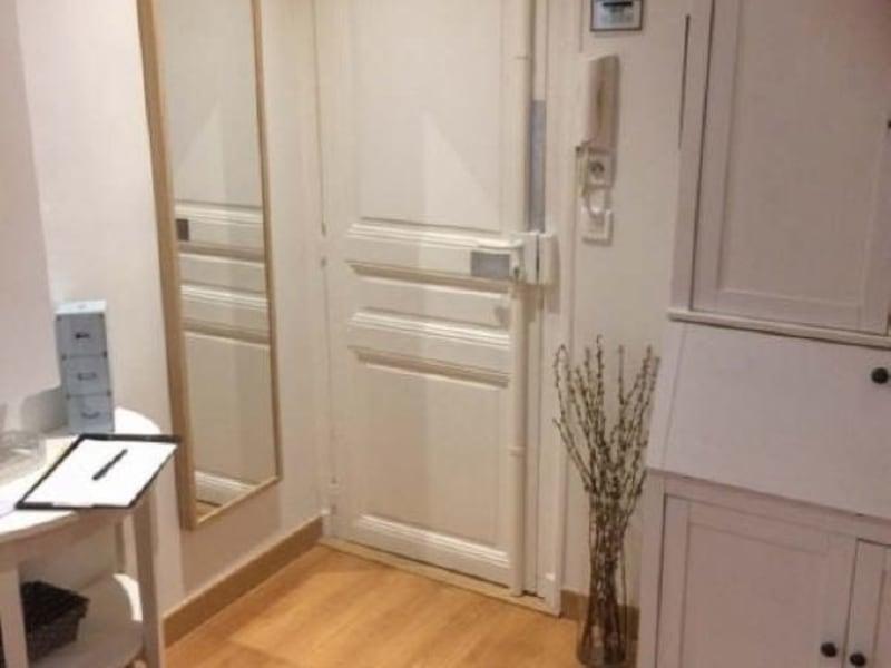 Location appartement Paris 5ème 800€ CC - Photo 2