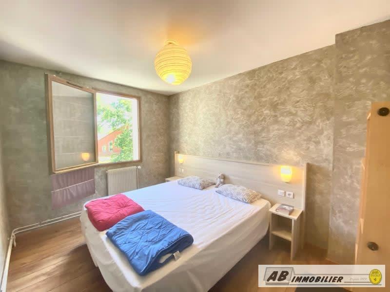 Sale house / villa Acheres 388500€ - Picture 5