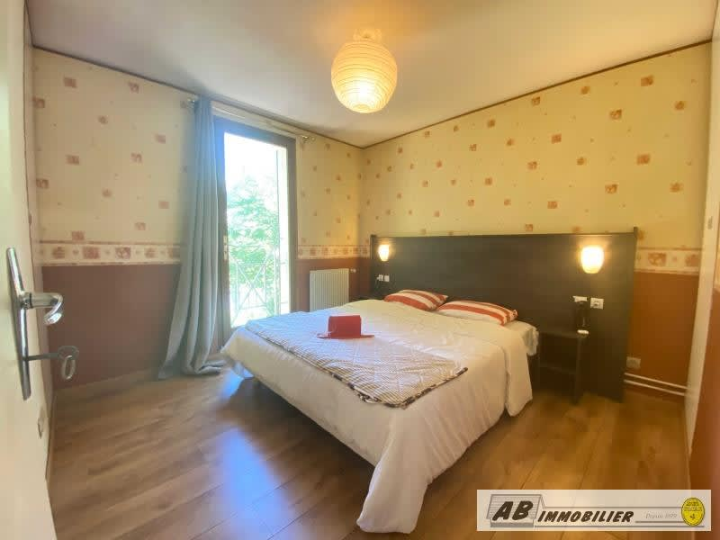 Sale house / villa Acheres 388500€ - Picture 6