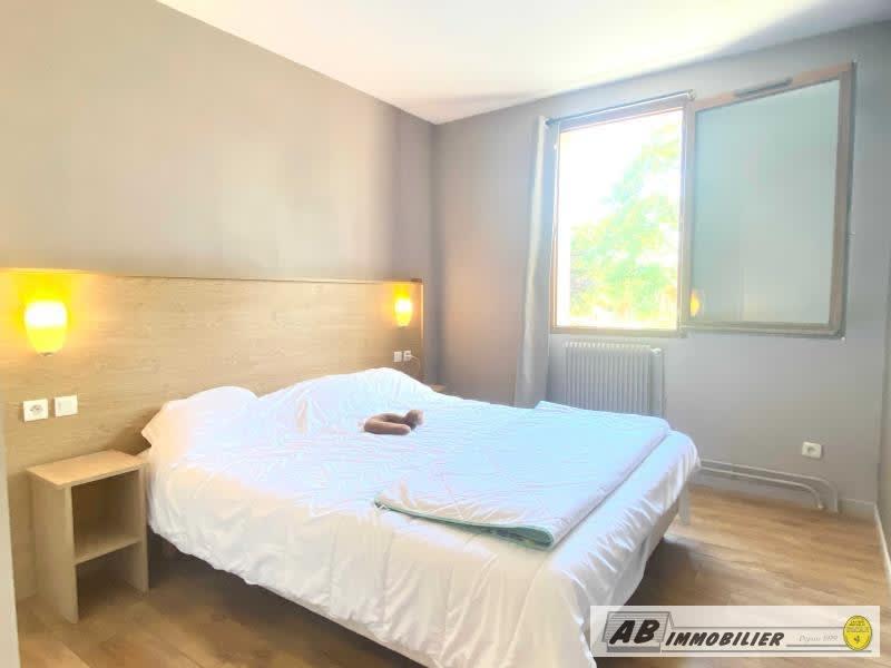 Sale house / villa Acheres 388500€ - Picture 7