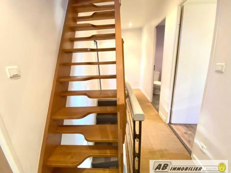 Sale house / villa Acheres 388500€ - Picture 8