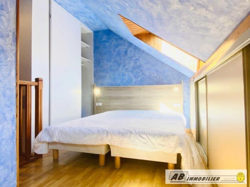 Sale house / villa Acheres 388500€ - Picture 10