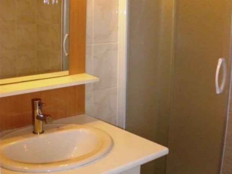 Rental apartment Croissy sur seine 1035€ CC - Picture 5