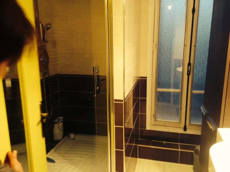 Sale house / villa Rosny sous bois 395000€ - Picture 3