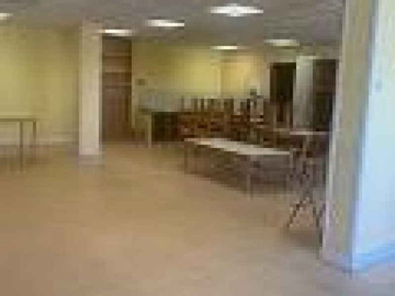 Location local commercial Montreuil 3000€ HC - Photo 3