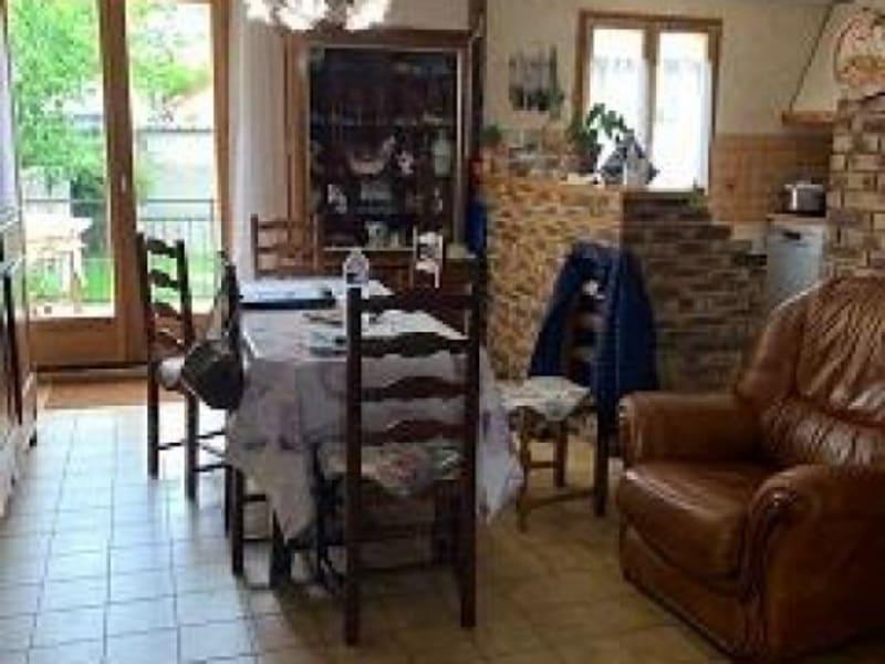 Sale house / villa Montreuil 485000€ - Picture 2