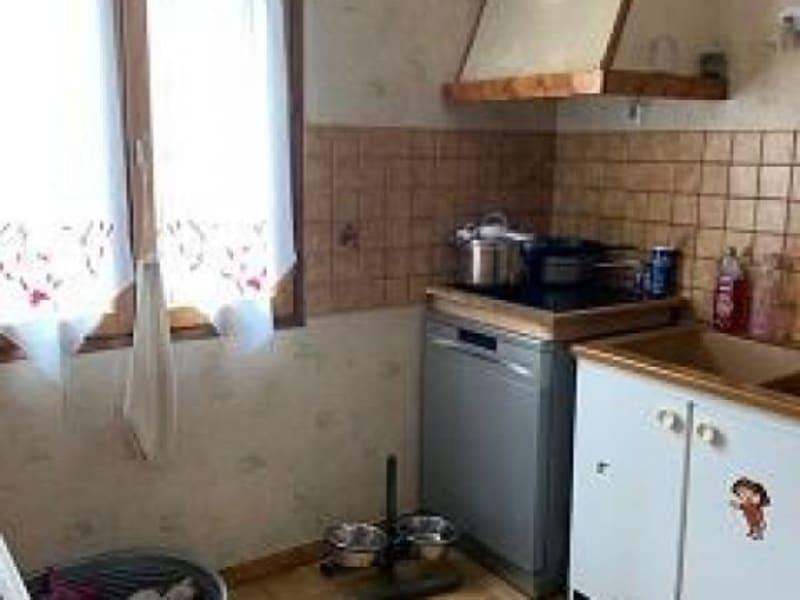 Sale house / villa Montreuil 485000€ - Picture 5