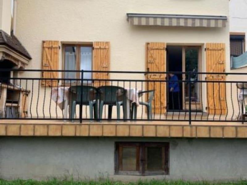 Sale house / villa Montreuil 485000€ - Picture 6