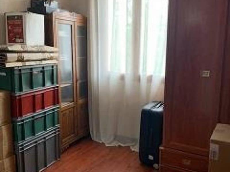 Sale house / villa Montreuil 485000€ - Picture 7
