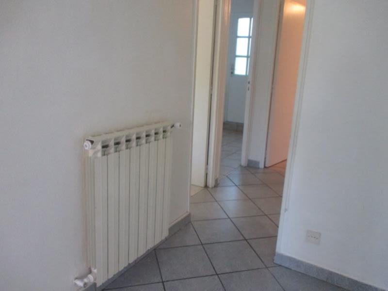 Rental apartment Montreuil 900€ CC - Picture 3