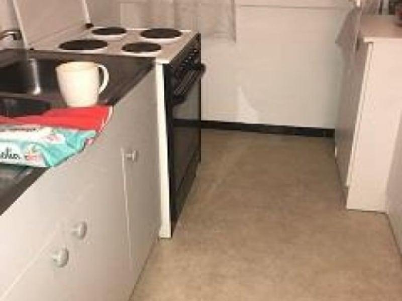 Rental apartment Rosny sous bois 860€ CC - Picture 3