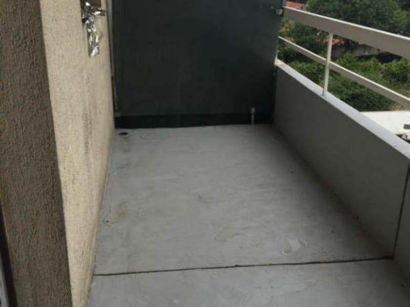 Rental apartment Montreuil 570€ CC - Picture 5