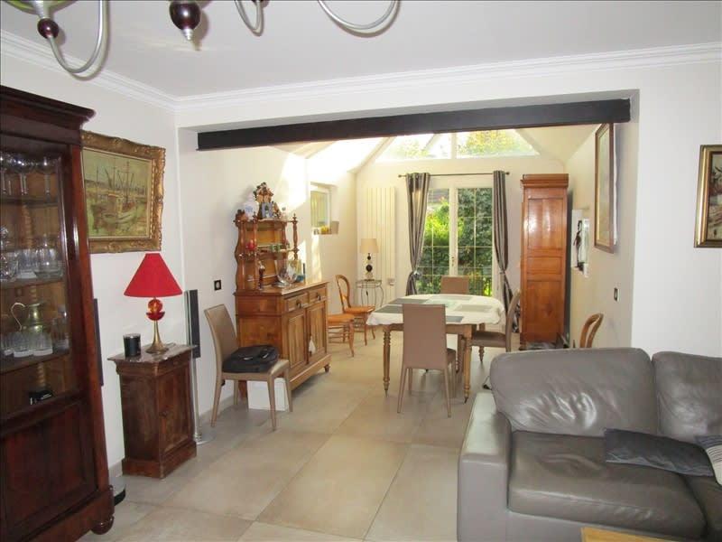Sale house / villa Le vesinet 1100000€ - Picture 7