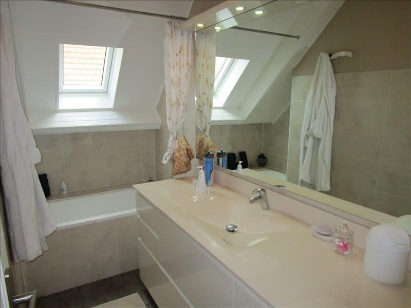 Sale house / villa Le vesinet 1100000€ - Picture 11