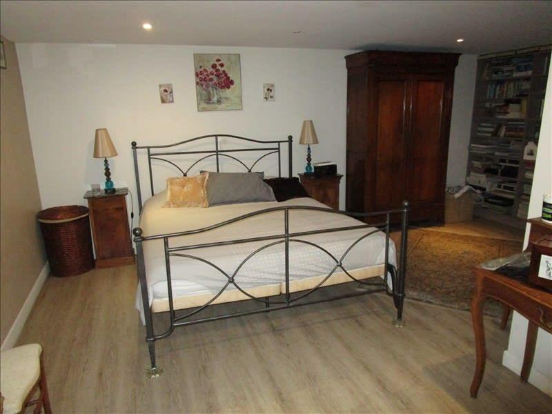 Sale house / villa Le vesinet 1100000€ - Picture 12