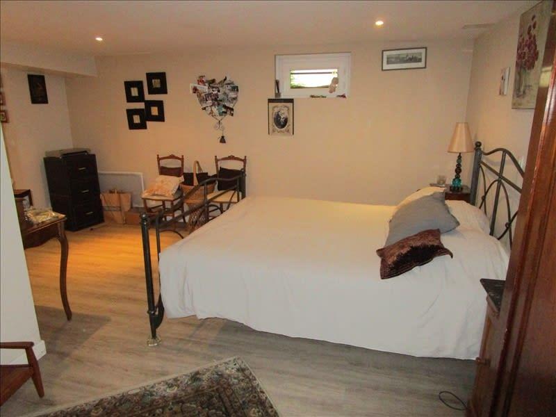 Sale house / villa Le vesinet 1100000€ - Picture 13