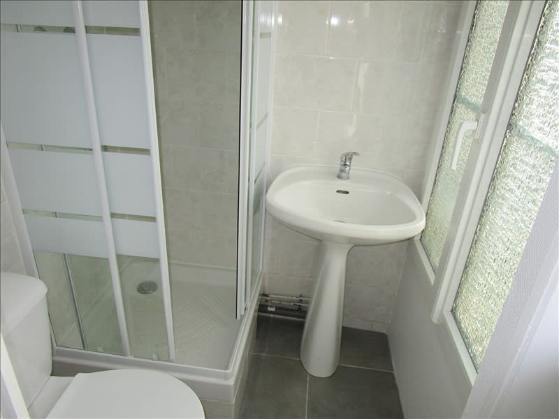 Rental apartment Le vesinet 650€ CC - Picture 5