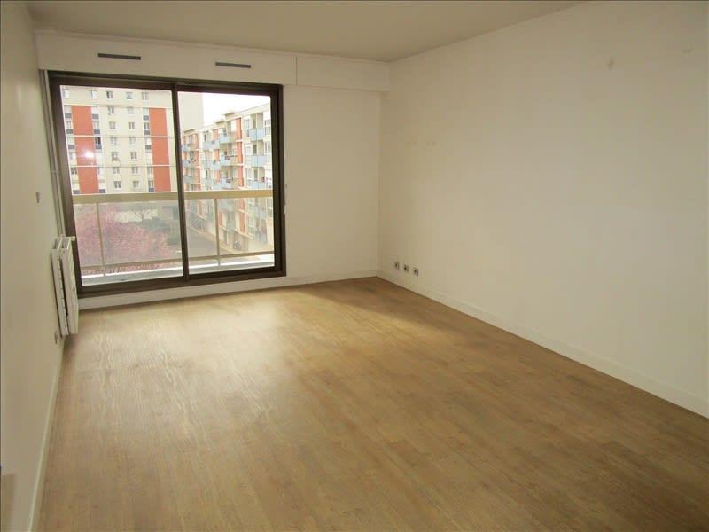 Sale parking spaces Sannois 8000€ - Picture 10