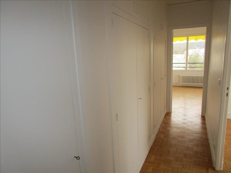 Sale apartment Le vesinet 750000€ - Picture 8