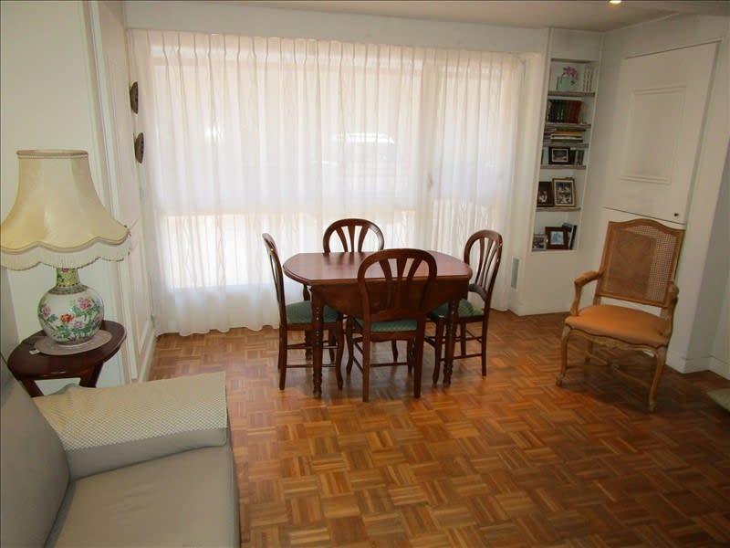 Vente appartement Le vesinet 270840€ - Photo 1