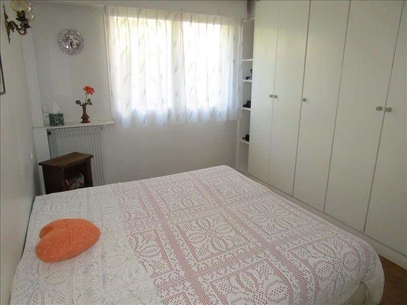 Vente appartement Le vesinet 270840€ - Photo 3
