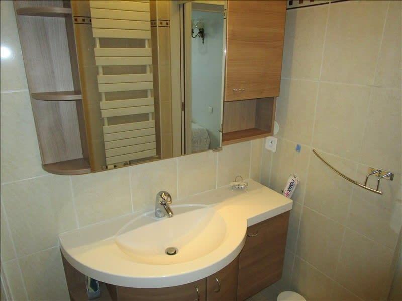 Vente appartement Le vesinet 270840€ - Photo 5